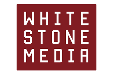 White Stone Media