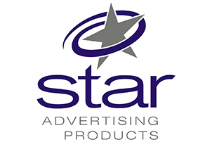 Star Advertising Products