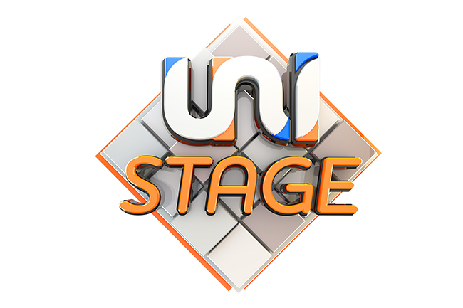 UniStage