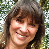 Ruth Gledhill