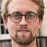 Christian Steffenson
