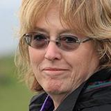 Ellen Teague
