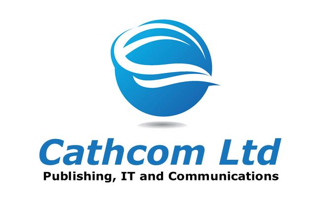 CathCom