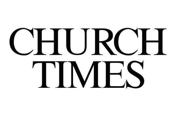 Church Times