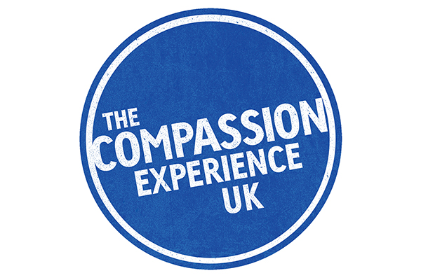 Compassion Experience