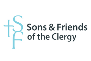 Sons and Friends of the Clergy