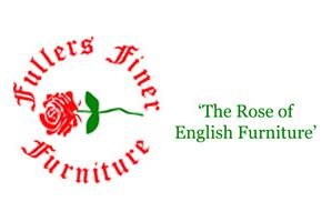 Fullers Finer Furniture