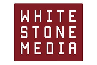 Whitestone Media