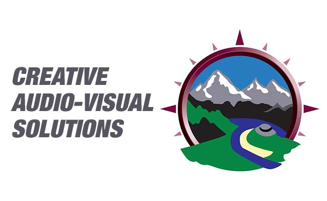 Creative Audio Visual Solutions