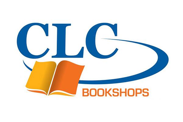 CLC Bookshops