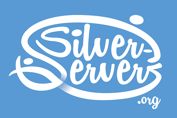Silver Servers