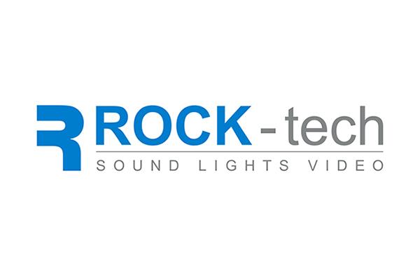Rock-tech