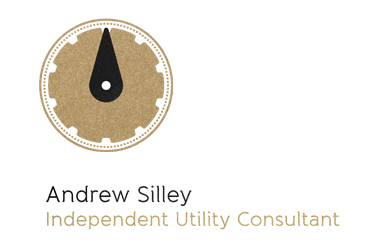 Andrew Silley