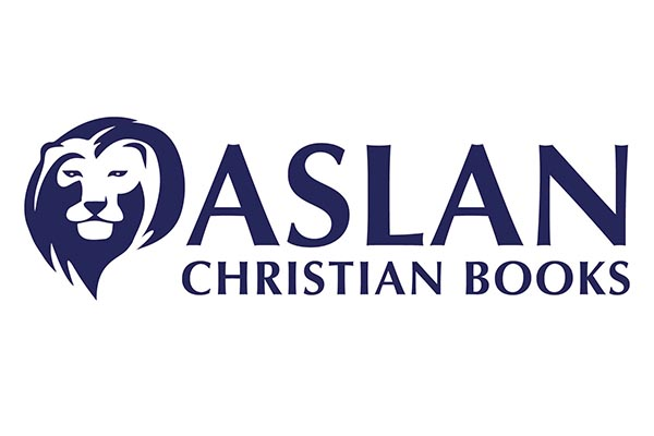 Aslan Christian Books