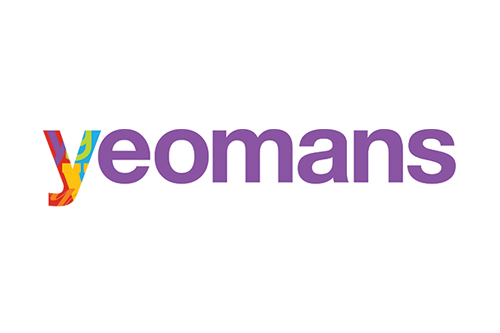 Yeomans