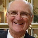 Michael Penny